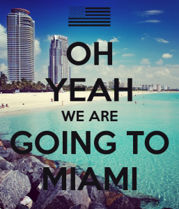 oh-yeah-we-are-going-to-miami
