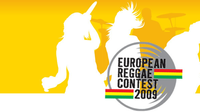 European Reggae Contest 2009