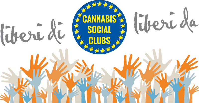 freeweed-a-favore-cannabis-social-club