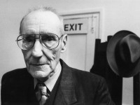 "William S. Burroughs ""Old Bull Lee"""