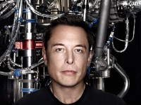 Il futuro dell'intelligenza artificiale secondo Elon Musk