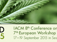 Cannabinoid Conference 2015: l'invito della IACM a presentare gli Abstract