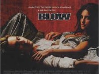 Blow – The soundtrack