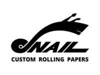 Snail Custom Rolling Papers: le cartine personalizzate in tutto il mondo