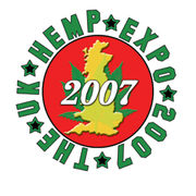 UK Hemp Expo