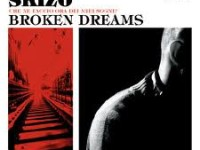 DJ Skizo – Broken Dreams