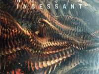 Noisa – Incessant EP
