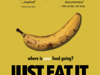 Just eat it – Grant Baldwin e Jenny Rustemeyer