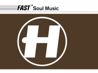 VA: Hospital Records – Fast Soul Music