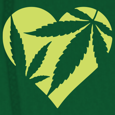 cannabiscuore
