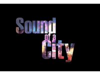 The Sound of Bristol – A short documentary