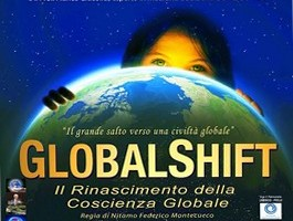 The global shift – Nitamo Montecucco