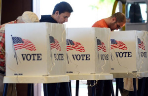 voting-in-US