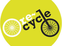 Re~Cycle, bike for Africa