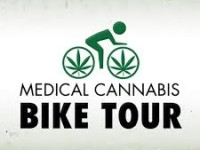 Il Medical Cannabis Bike Tour sta per tornare