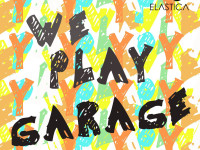 Compilation – We Play Garage vol. 2