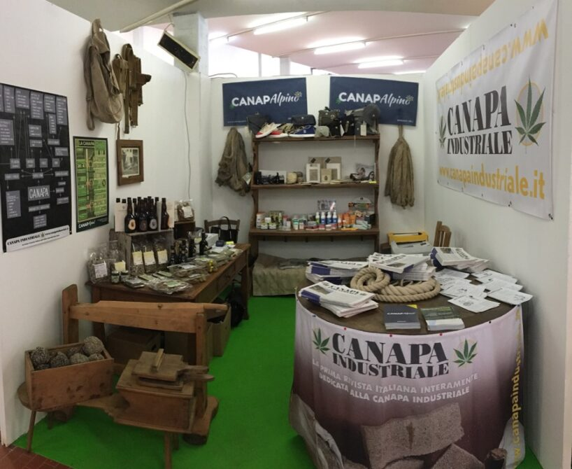 stand canapalpino Agrimont 2016_900