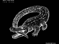 The ride – Catfish and the Bottlemen