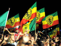 Reggae Made in Italy