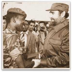 thomas-sankara-and-fidel-2
