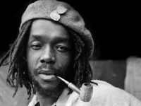 A Kingston apre il Peter Tosh Museum