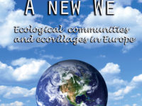 A new We – Stefan Wolf