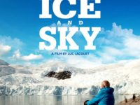 Ice and the sky – Luc Jaquet