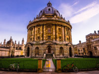 Cannabis: l'Università di Oxford lancia un progetto di studio da 10 milioni di sterline