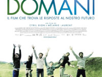 Domani – Cyril Dion, Melanie Laurent