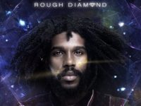 "L'artista emergente Koro Fyah debutta con ""Rough Diamond"""