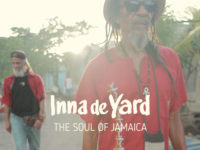 Inna de Yard, The Soul of Jamaica