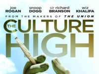 The Culture High – Brett Harvey