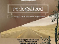 Re:legalized – Francesco Bussolai