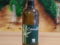 Vino alla canapa italiano, mentre in USA creano l'Hemp Whisky
