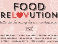 Food Relovution – Thomas Torelli