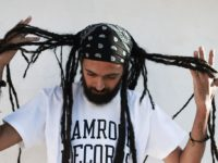 "Ras Tewelde, il professore universitario con la passione del reggae pubblica ""After the Rain"""