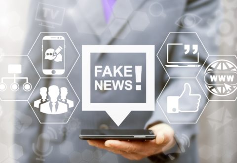 Finlandia: il paese che resiste alle fake news… a differenza dell'Italia!