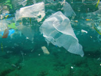 Sempre meno plastica in Europa: good news dalla Commissione europea