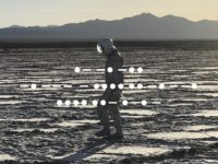 Consigli d'ascolto: And Nothing Hurt – Spiritualized