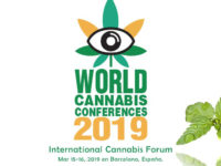 World Cannabis Conferences 2019: a Barcellona le voci più importanti del settore