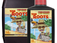 Top Roots di Top Crop: stimolatore di radici 100% minerale