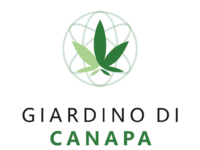 Cannabis made in Sardegna