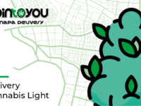 Jointoyou.it: continua l'espansione del delivery di cannabis light in Italia